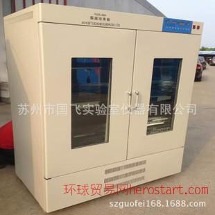 MJX-1000霉菌培养箱 恒温恒湿霉菌培养箱 智能霉菌培养箱