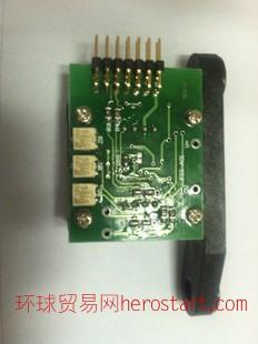 A20B-2003-0311发那科传感器-