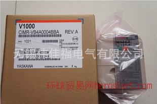 原装安川变频器AB4A0515FAA