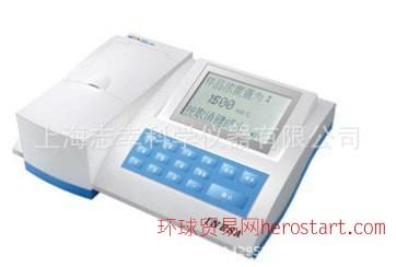 雷磁COD-571型化学需氧量(COD)测定仪/水质检测仪/假一罚十