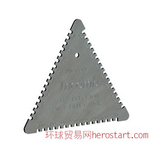 原装进口英国PTE湿膜测厚仪/保障/