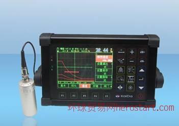 BYK-Gardner气泡粘度计PV-0500/PV-0510/PV-0540/PV-0560/