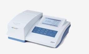 雷磁WZS-186型浊度计/浊度检测仪/浊度测试仪/浊度测量仪