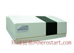 天津金孚伦红外光谱仪/WGH-30A双光束红外分光光度计