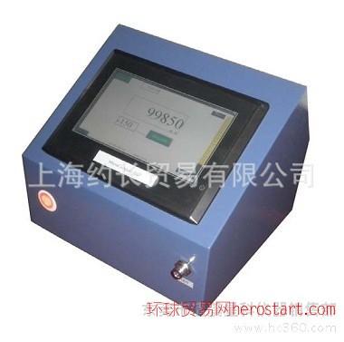 MC302B气动量仪 上海奥秋高精度气动量仪价格 奥秋液晶屏气动量仪