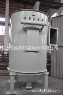 环保设备|布袋除尘器|除尘设备|脉冲除尘器|锅炉|袋式