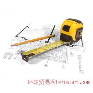 上海郝俊厂实业家直销鲁班尺钢卷尺供应优质多功能钢卷尺