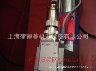 HYDAC贺德克压力继电器EDS3446-2-0400-000原装