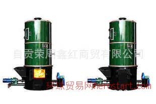 乐山锅炉生物质燃气燃煤环保蒸汽锅炉