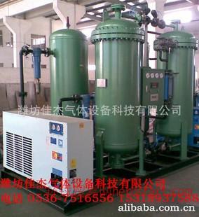 潍坊厂家直销供应 制氮装置 电子专用