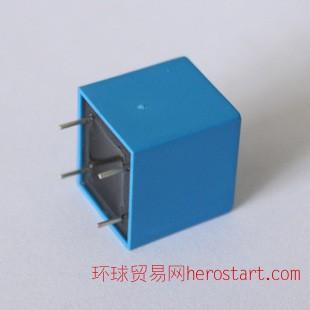 微型电流型电压互感器2mA/2mA,质量保证,
