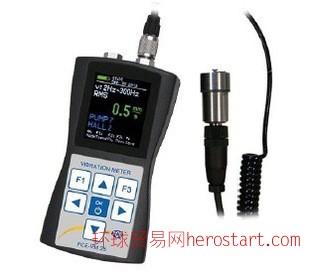 德国/检重秤PCE-BT 200/精准/去皮/LED显示/自动校准/防护罩