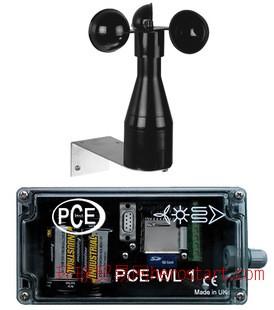德国测风仪 PCE