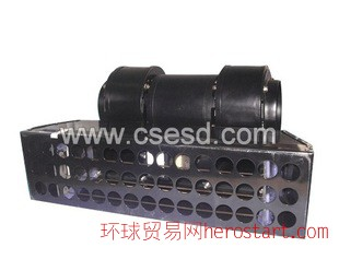 斯莱德SL-090离子风鼓 防静电设备 除静电离子风鼓