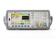 安捷伦Agilent 函数信号发生器 33611A