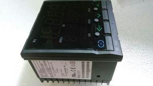 原装进口RKCFB900智能压力调节仪.挤出机PID熔体压力控制仪表