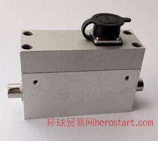 各类量程动态扭矩传感器,静态扭矩传感器,力矩传感器