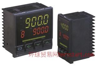 原装进口RKCFB900-PY9000熔体压力控制仪表,智能压力调节仪