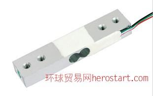 DTWNJ-1050D动态微扭矩传感器,又称力矩传感器、扭力传感器