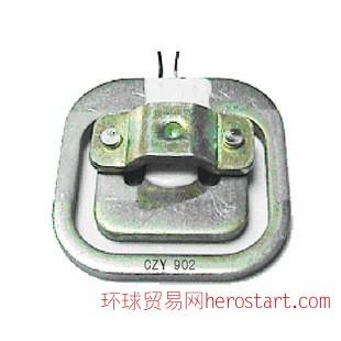 PYZ500智能数字压力表/高温熔体压力表/数字压力计