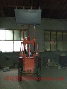 来电咨询订购 建筑机械装载机
