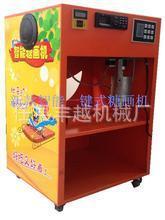 糖画机 糖画机 自动音乐糖画机 智能糖画机器300多种图案