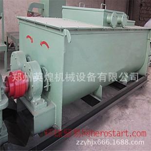 回转式滚筒干燥设备 大型卧式滚筒烘干机 管道式烘干机