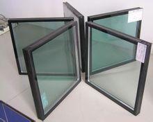 河南洛阳厂家供应优质中空钢化玻璃.中空.镀膜玻璃
