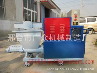 砂浆喷涂机、腻子喷涂机、装修喷涂机、乳胶漆喷涂机、价格低