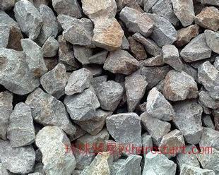 石灰石 石灰石粉 量大优惠 质量保证