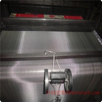 斜纹不锈钢网、出口斜纹过滤网、120目9丝斜纹不锈钢网厂家销
