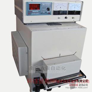 电加热电阻炉  实验电炉