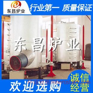 升降管式炉 气氛管式炉 罩式升降炉 实验电炉