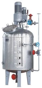 优惠供应储浆桶高压桶桨丝桶