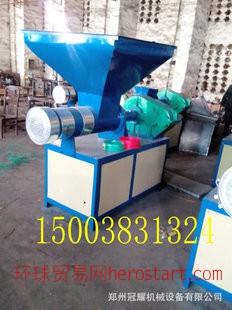 出售供应干粉腻子粉搅拌机,卧式石膏粉搅拌机生产线
