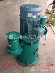 WFB自吸泵 采用无泄漏V型密封总成 不锈钢自吸泵 化工泵