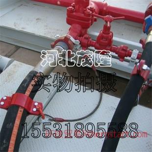 油田专用接头、超高压、大口径、钢厂专用、生产加工