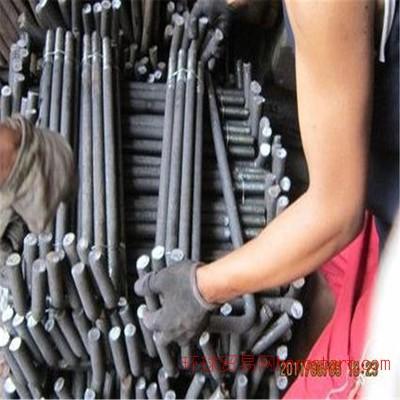 钢结构工程用地脚螺栓 欢迎选购