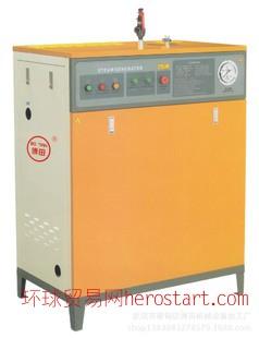 吸风烫台专用电机 烫台电机 烫台 配件