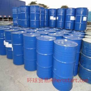 大批量优质供应纺织染整助剂 JFC-2渗透剂