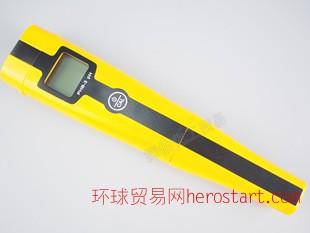 上海三信 PHB-3 笔式pH计