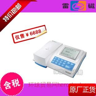上海雷磁 COD-571 化学需氧量分析仪/测定仪 /165℃高温速消解