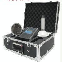 放射性检测利器!R-EGD型便携式辐射检测仪