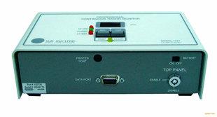 HV1600-SO2泵吸式二氧化硫气体检测仪
