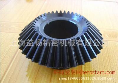 齿轮加工/定做齿轮/蜗轮蜗杆/同步带轮/花键轴/磨齿加工/高精度