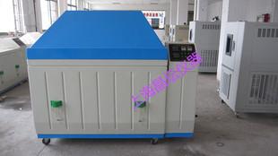 YWX/Q-100盐雾腐蚀试验箱