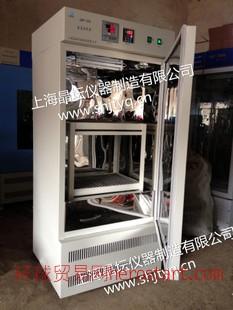 HZP-250数显振荡培养箱 全温振荡培养箱  全温培养振荡器