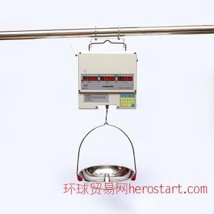 中庆达15-30KG电子吊秤 DG-2914