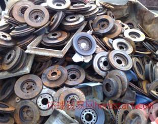 上海废铝、铝型材、铝刨花