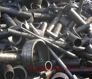 上海边角料、金属边角料、废品边角料、边角废料